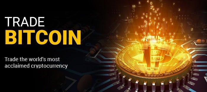 Bitcoin RPC