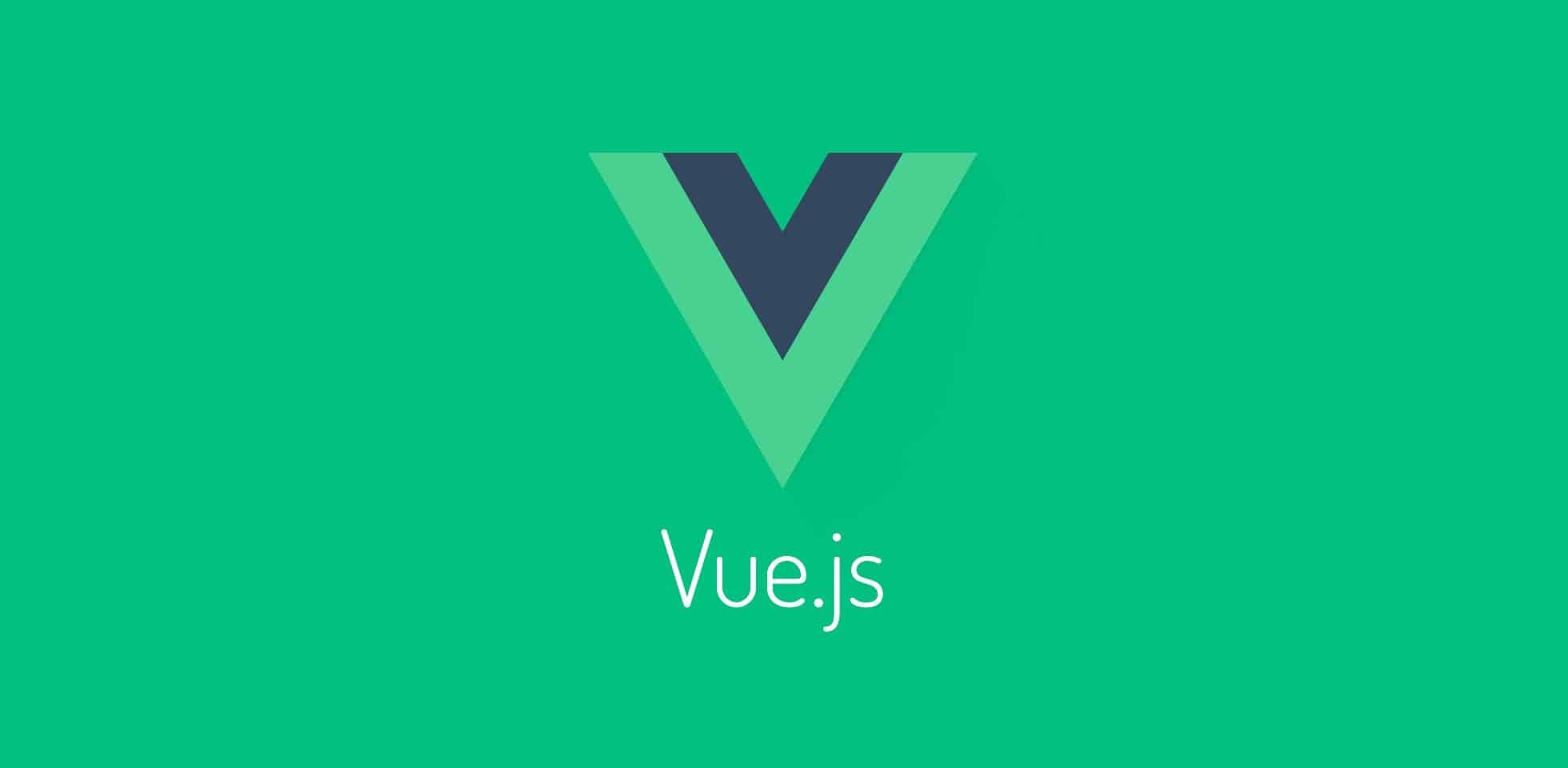 Frontend UI for Cryptocurrency Exchange using Vue.js